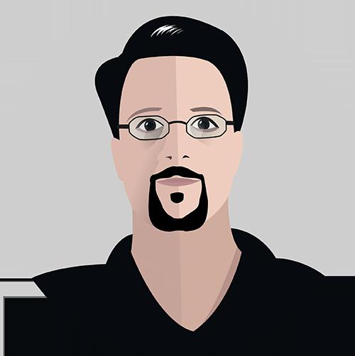 Adam Bartoň | grafika, logo, animace
